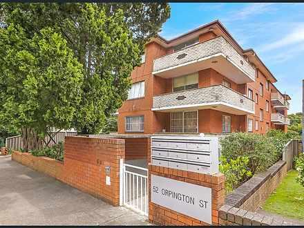 Apartment - 7/52 Orpington ...