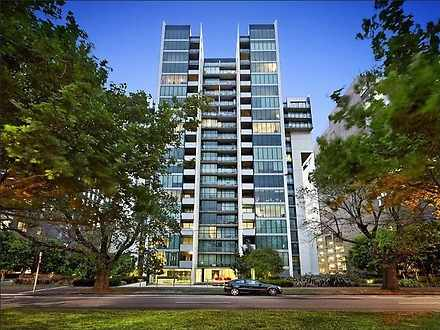 Apartment - 1002A/582 St Ki...