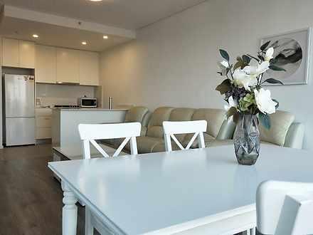 Apartment - LEVEL 23/2 Mary...