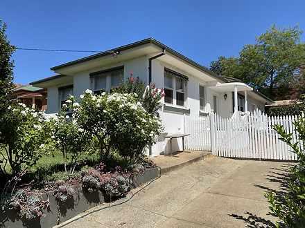 House - 641 Sackville Stree...