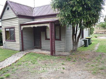 House - 510 Havelock Street...
