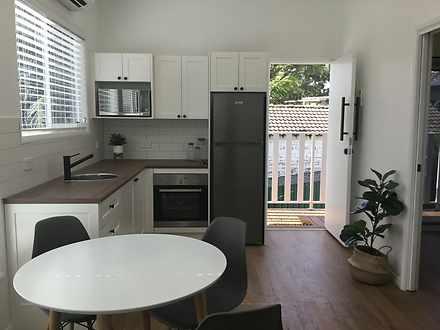 63A Marsden Street, Shortland 2307, NSW House Photo