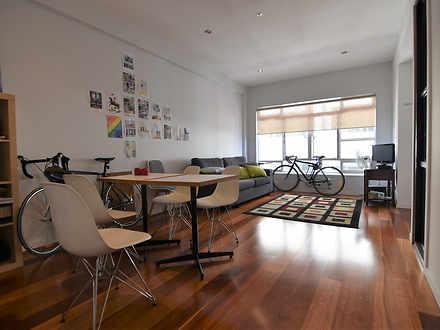 Apartment - 1103/39 Queen S...