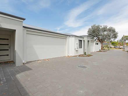 43C Church Street, Wanneroo 6065, WA Villa Photo