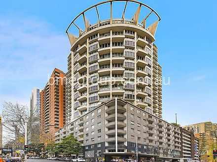 Apartment - 298-304 Sussex ...