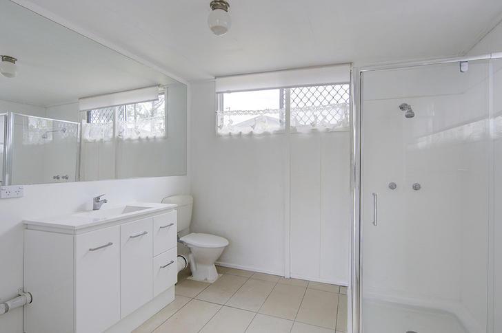 E5e419ba4d8bcdcb4e561157 17080 downstairsbathroom 1584819743 primary