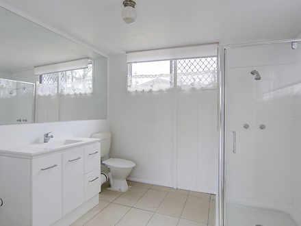 E5e419ba4d8bcdcb4e561157 17080 downstairsbathroom 1584819743 thumbnail