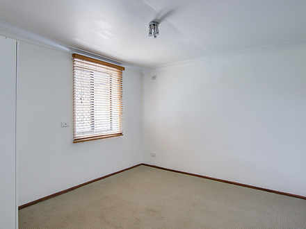 A81a26ab648006bf27716176 20303 downstairsbedroom1 1584819746 thumbnail