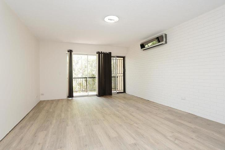 1/4 Stanley Street, Indooroopilly 4068, QLD Unit Photo