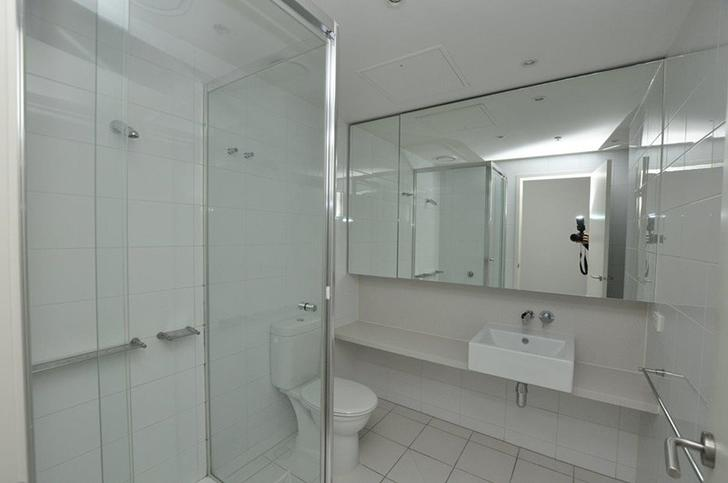 F629772596093891ca5d7c41 3487 bathroom 1584644904 primary