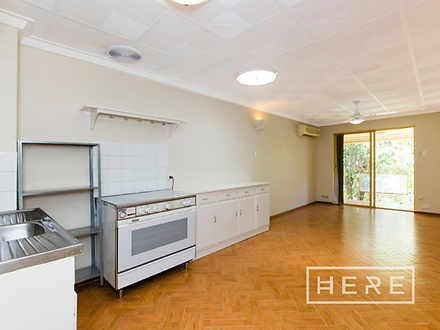 Apartment - 58/303 Harborne...