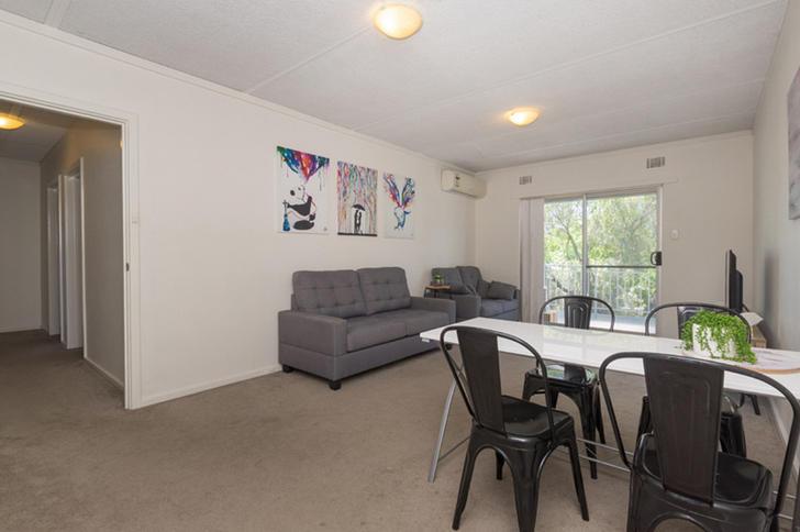 Apartment - 15/171 Bishopsg...