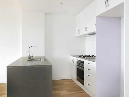 Apartment - 602/18-20 Surfl...