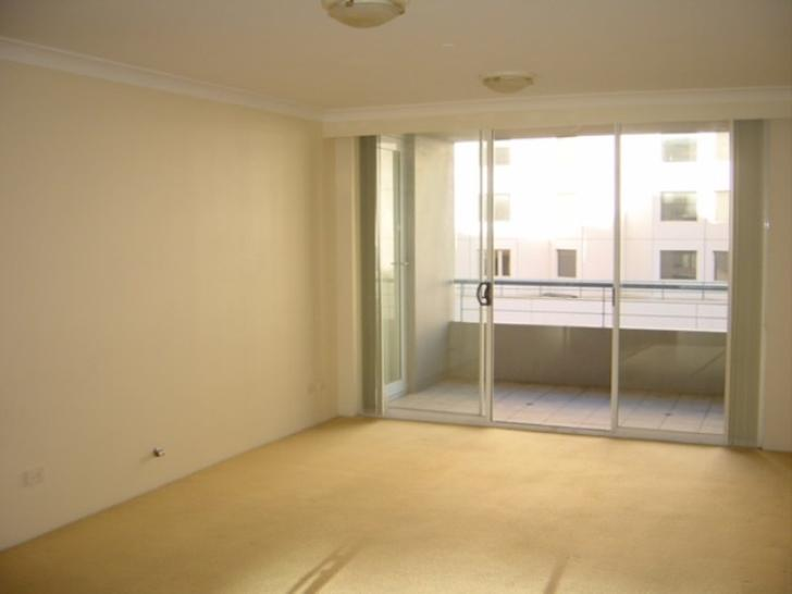 A70/117 Murray Street, Pyrmont 2009, NSW Apartment Photo