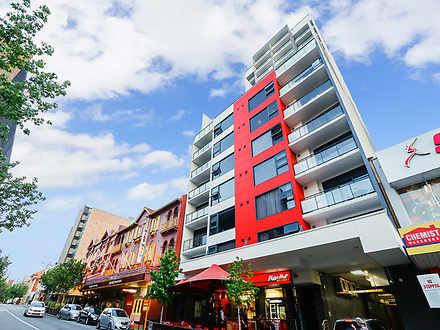Apartment - 39/101 Murray S...