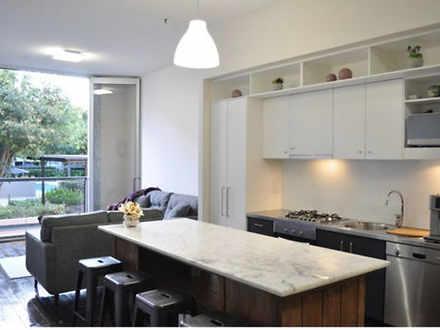 Apartment - ID:20431609/64 ...