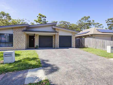 House - 81B Kimberley Drive...