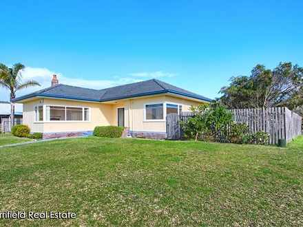 House - 41 Marine Terrace, ...
