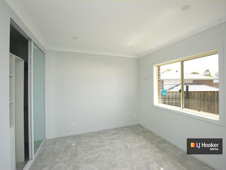 3A Dalrymple Street, Minto 2566, NSW House Photo