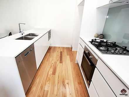 Apartment - ID:3913575/2 La...