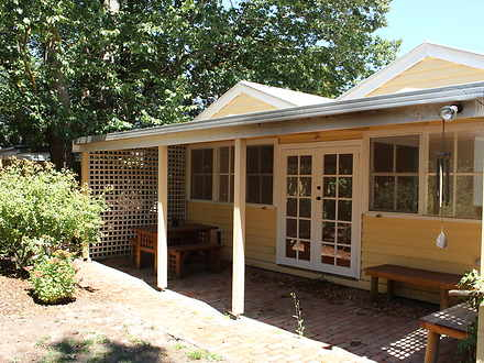 254 Station Road, New Gisborne 3438, VIC House Photo