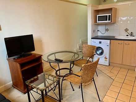 Apartment - 46/53 Edward St...