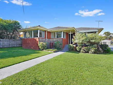 372 Argyle Street, Picton 2571, NSW House Photo