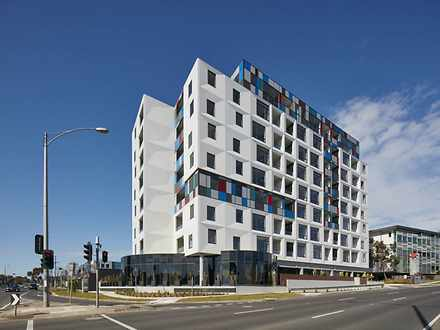 Apartment - 209/400 Burwood...