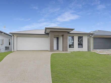 28 Dales Way, Coomera 4209, QLD House Photo