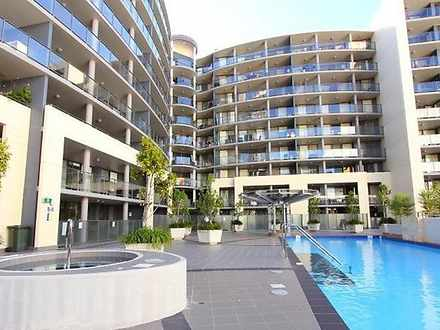 102/369 Hay Street, Perth 6000, WA Apartment Photo
