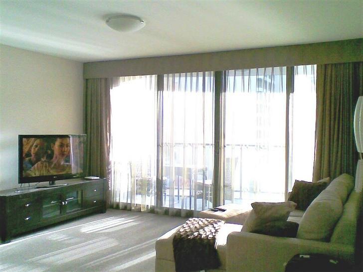 102/369 Hay Street, Perth 6000, WA Apartment Photo