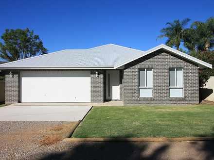 9 Florence Lane, Tamworth 2340, NSW House Photo