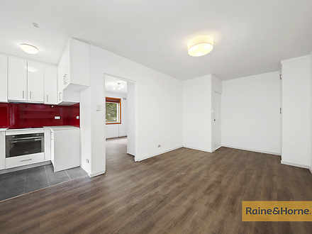 20/73-75 Wardell Road, Dulwich Hill 2203, NSW Apartment Photo
