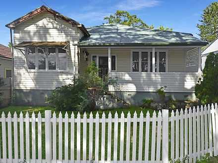 House - 411 Manns Street, G...