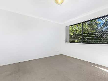 2/11 Portia Street, Kingston 4114, QLD Townhouse Photo