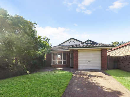 11 Bannister Place, Forest Lake 4078, QLD House Photo