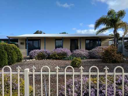 House - 12A South Terrace, ...