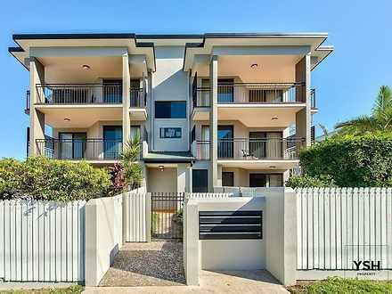 7/190 Wellington Road, East Brisbane 4169, QLD Apartment Photo