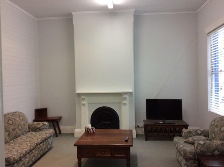 467A Peel Street, Tamworth 2340, NSW Apartment Photo