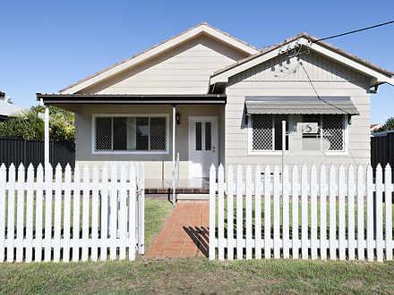 House - 15 Barford Street, ...