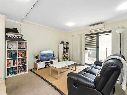 46/4 Ross Road, Queanbeyan 2620, NSW Unit Photo