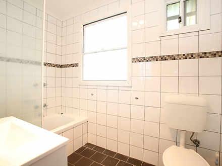 2a6acd7e6ca9c21d48d3c094 27019 bathroom 1584815831 thumbnail