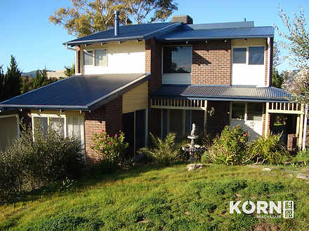 House - 529 Montague Road, ...