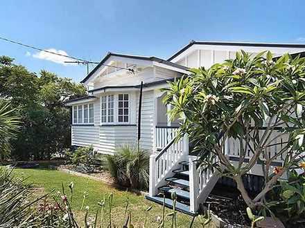 24A Moffatt Street, Ipswich 4305, QLD House Photo