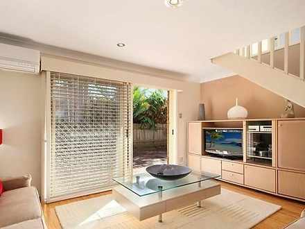10/74-78 Ocean View Drive, Wamberal 2260, NSW Townhouse Photo