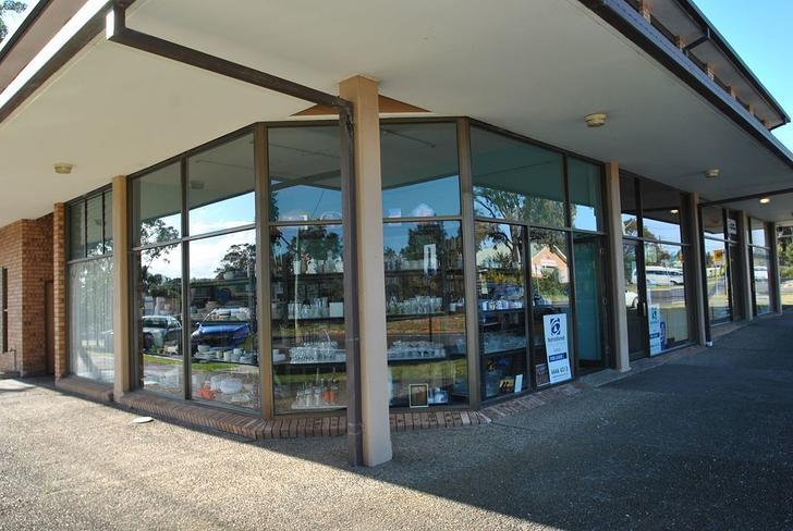 Culburra Beach 2540, NSW Unit Photo