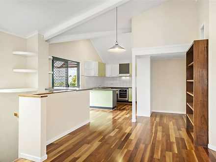 Apartment - 12/70 Centennia...
