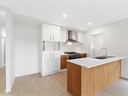 44 Tambor Crescent, Pallara 4110, QLD House Photo