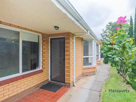 3/1A Durdin Road, Hawthorn 5062, SA Unit Photo