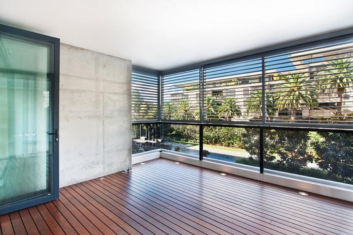 204/3 Sterling Circuit, Camperdown 2050, NSW Unit Photo